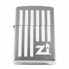 Зажигалка Zippo Zi Vertical 100.037