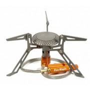 Газовая горелка Fire-Maple FMS-117T