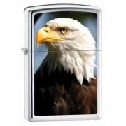 Зажигалка Zippo Eagle (28048)