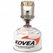 Kovea Premium Titan (KL-K805)