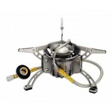 Мультитопливная горелка Kovea Booster+1 (KB-0603)