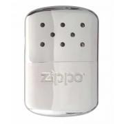 Каталитическая бензиновая грелка Zippo 40282