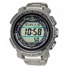 Часы Casio PRW-2000T-7ER