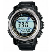 Часы Casio PRW-2000-1ER