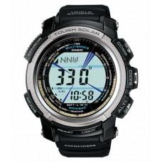 Часы Casio PRW-2000-1ER