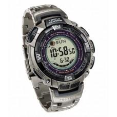 Часы CASIO PRW-1500T-7VER