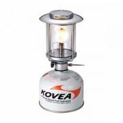Газовая лампа Kovea Helios (KL-2905)