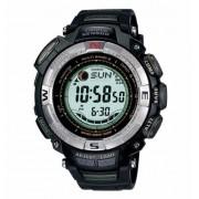 Часы CASIO PRW-1500-1VER
