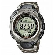 Часы CASIO PRW-1300T-7VER