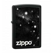 Зажигалка Zippo Galaxy (28058)