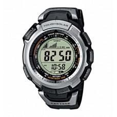 Часы Casio PRW-1300-1VER