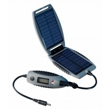 Портативное солнечное зарядное устройство Powertraveller Powermonkey-eXplorer