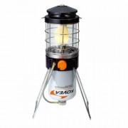 Газовая лампа Kovea Liquid Lantern (KL-2901)
