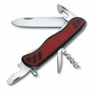 Нож Victorinox Nomad 0.8351.C