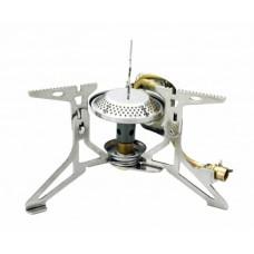 Мультитопливная горелка Kovea (KB-0810)