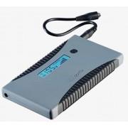 Переносной аккумулятор Powertraveller Minigorilla