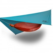 Тент Sea To Summit Hammock Ultralight Tarp