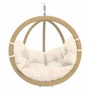 Подвесное кресло Amazonas Globo Chair