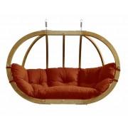 Подвесное кресло Amazonas Globo Royal Chair