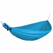 Гамак Sea To Summit Pro Hammock Double