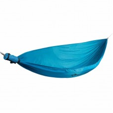 Гамак Sea To Summit Pro Hammock Single