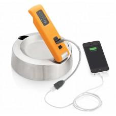 Чайник-зарядка Biolite Kettle Charge 0.75L