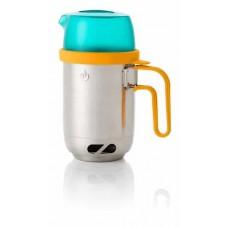 Чайник BioLite KPA KettlePot 1.5 L
