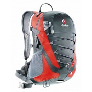 Рюкзак Deuter Airlite 16