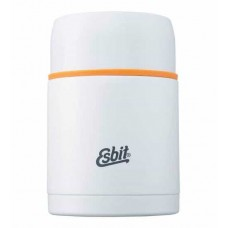 Термос для еды Esbit Food JUG 0.75L (FJ750ML-POLAR)