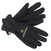 Перчатки Extremities Windy Glove