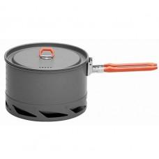 Котелок Fire-Maple Cookware FMC-K2