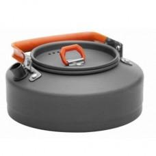 Чайник Fire-Maple FMC-T3