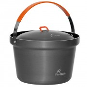 Котелок Fire-Maple Rice Cooker 3L FMC-1404001
