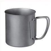 Титановая кружка Fire-Maple Titanium Mug (FMP-307)