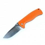 Нож Ganzo G722