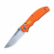 Нож Ganzo G7501