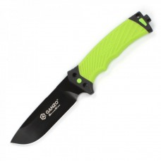 Нож Ganzo G803