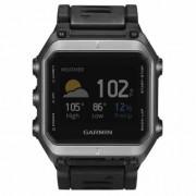 Часы-навигатор Garmin Epix