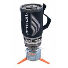 Комплект для приготовления пищи Jetboil Flash 1L