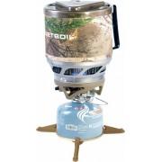 Комплект для приготовления пищи Jetboil MiniMo 1L