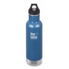 Термофляга Klean Kanteen Classic Vacuum Insulated 592ml