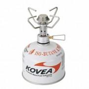 Газовая горелка Kovea Eagle (KB-0509)