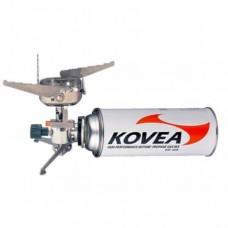 Газовая горелка Kovea Maximum (TKB-9901)