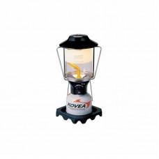 Газовая лампа Kovea Lighthouse (TKL-961)