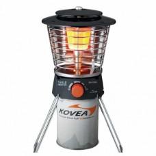 Газовый обогреватель Kovea Table Heater (KH-1009)