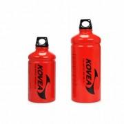 Фляга Kovea Bottle 0.6L (KPB-0600)