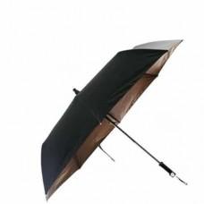 Мультифункциональный тактический зонт Kyson (KS-837)