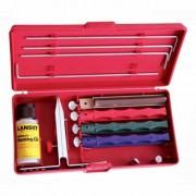Набор для заточки ножей Lansky Universal Sharpening System