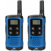 Радиостанция Motorola TLKR T41