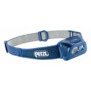 Фонарик Petzl TIKKA Plus